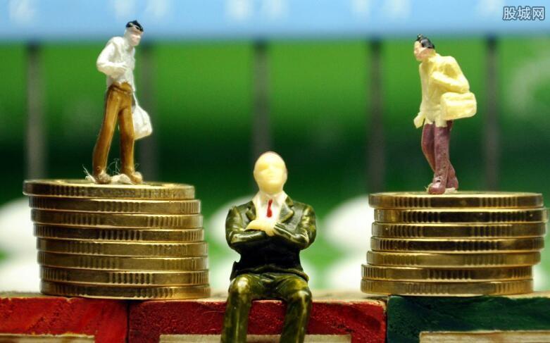 这年头还值得买商铺吗 投资者需要注意什么问题?