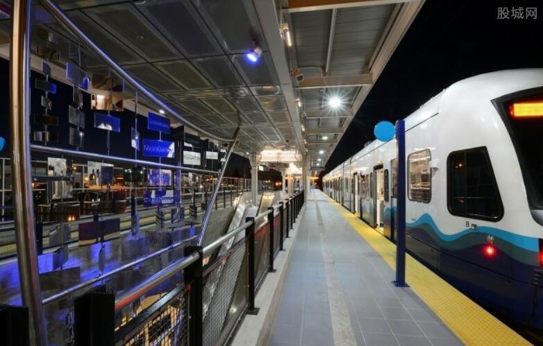 广州地铁停运了吗? 南沙发布停运最新通知