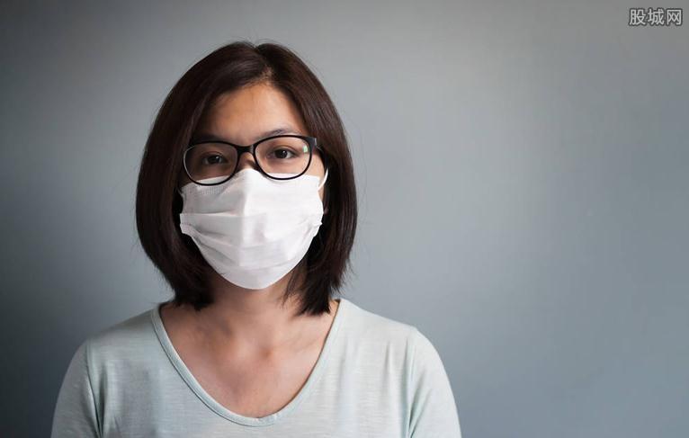 南沙解封了可以正常上班吗 广州疫情预计什么时候结束