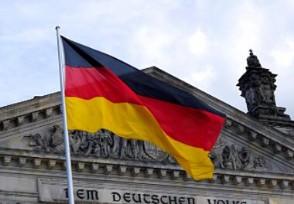 德国允许中国人入境吗 目前入境该国家最新规定