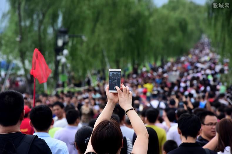 广东中高风险区所在市居民暂不外出旅游 端午出游注意