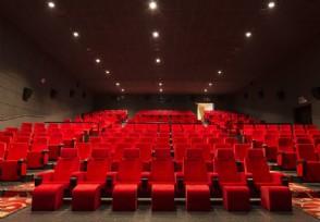 广州娱乐场所停止营业公告 要持续多久时间才全面恢复