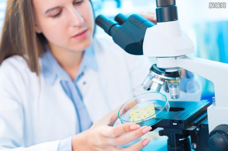 粤康码多久显示核酸结果 为什么核酸检测后没有记录