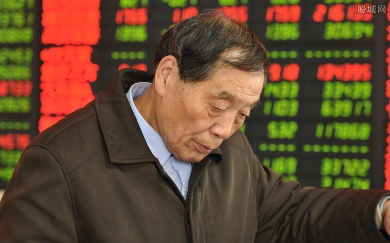 叮咚买菜老板是谁 创始人梁昌霖持有多少股份?