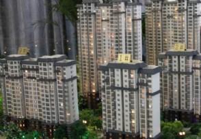 上海汤臣一品房价多少钱一平米 最新房价走势