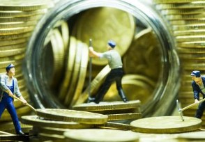 首个将比特币作为法定货币的国家 萨尔瓦多经济怎么样