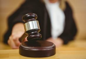 反制裁法内容是什么 一文读懂即将出台的政策