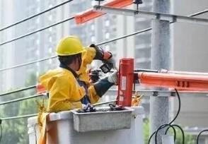 广东高温补贴有几个月 一个月补贴多少钱?