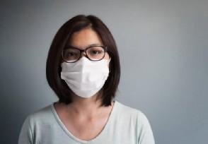 台湾疫情为什么爆发 今日新增多少病例