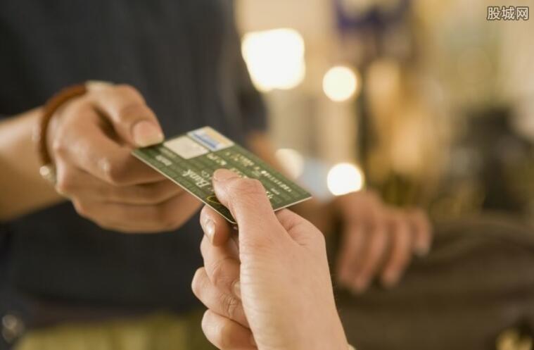 信用卡被取款机吞了怎么办 本文教你如何操作