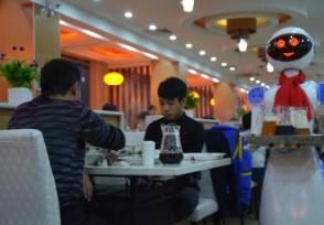 2021广州禁止堂食通告 其中包含有哪些地区?