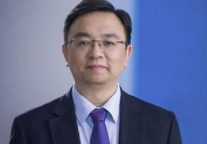 王传福个人资料简介 其身价在中国富豪排名第几?