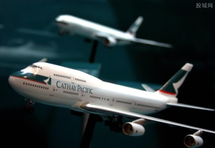 古巴航空公司