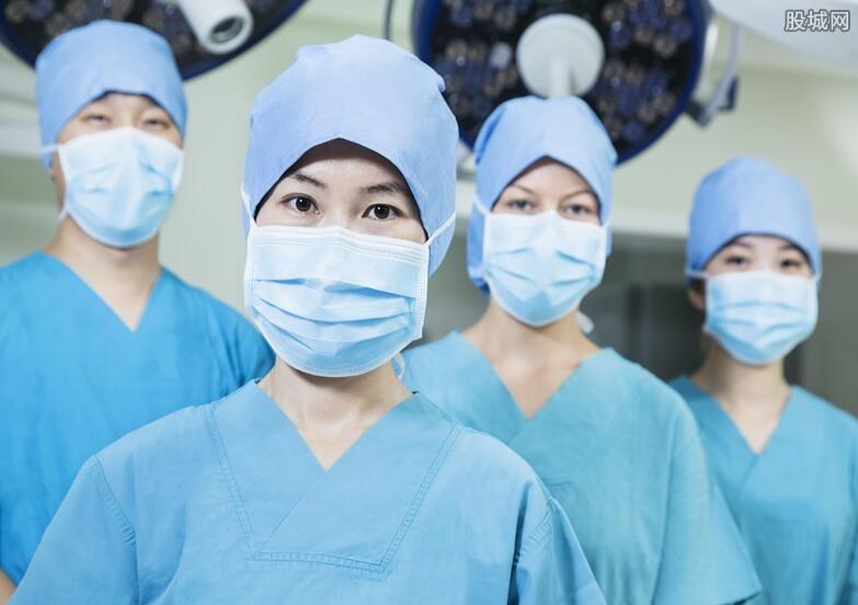 广州疫情快结束了吗 佛山广州疫情解封时间预估