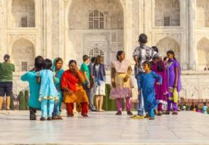 印度疫情最后可能死多少人 最新死亡数据准确吗