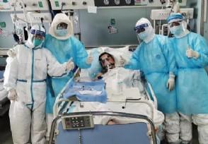广州疫情最新通报 今天数据状况公布多少人确诊?