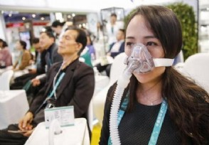 雾化吸入型疫苗配方不变有效性怎么样?