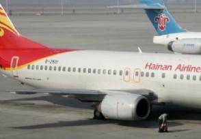 佛山现在允不允许出城机场停运是什么原因?