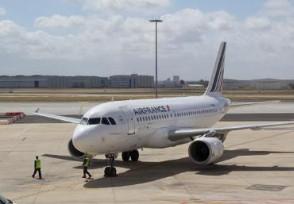 现在还能去广东佛山吗佛山机场什么时候恢复运营