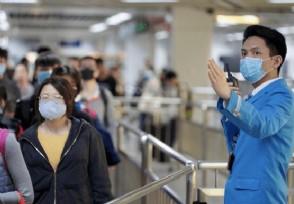 目前能正常出入广东吗0号病人找到了是真的吗