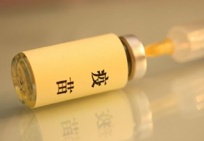 为何很多人不打科兴疫苗与北京生物混打可以吗?