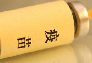 北京科兴中维和北京生物可以混打吗你觉得哪个好?