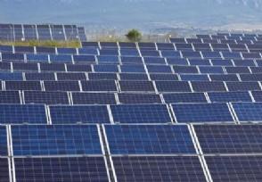 光伏发电项目被叫停了吗国家目前还发放补贴吗
