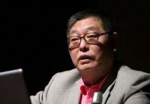 上海股神杨百万死因揭晓 得了什么病去世?