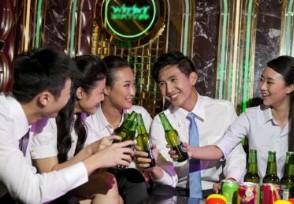2021广东湛江关闭娱乐场所通告还能不能办酒席?