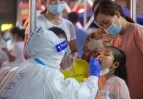 广州和深圳各新增1例本土确诊疫情最新通报