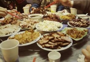 广州什么时候可以恢复堂食具体时间公布了吗