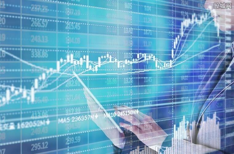分析经济数据