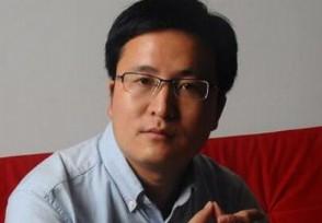 宋清辉真的是经济学家吗预计中山楼价言论靠谱吗