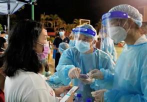 广州疫情最快结束时间6月底能恢复正常状况吗
