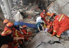 十堰燃气爆炸事故是中燃集团的吗?中国燃气回应
