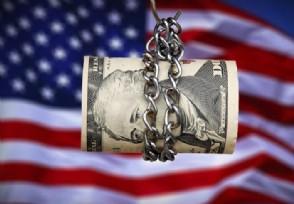 美联储加息意味着什么对人民币影响是好还是坏?
