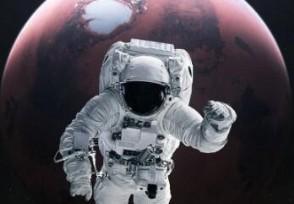 从事航天行业的工资高吗?聂海胜年收入是多少