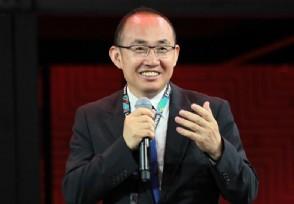 2021潘石屹现状如何他为何要卖掉soho中国?