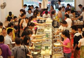广州堂食全面恢复时间最新官方通报来了