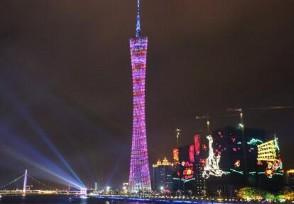 开车离开广州最新规定需要48小时核酸报告吗