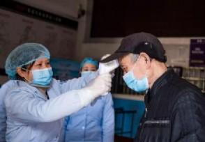 6月17日广东疫情通报天河区有确诊病例吗
