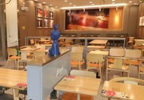 广州堂食什么时候恢复官方回应开放堂食时间