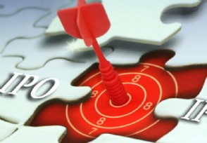 商汤科技是做什么的公司上市最新进展引关注