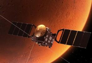 中国空间站要多少钱才能建设原来成本那么高
