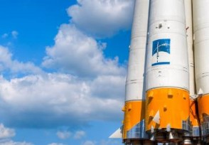 中国空间站项目用了多少钱总造价收费表公布了吗?