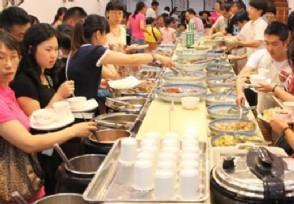 广州2021什么时候恢复堂食官方如何回应的?