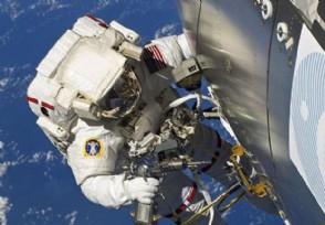 中国宇航员终身待遇薪资水平原来这么好