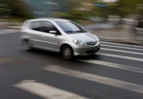 开车离开广州最新规定离穗政策是怎么样的?