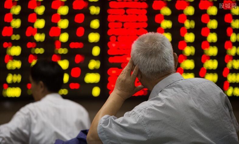 中国燃气是国企吗