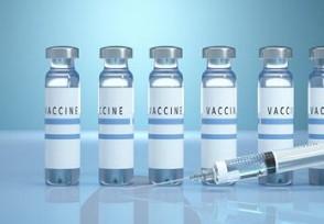新冠疫苗可以混打吗不同厂家的疫苗有哪些?